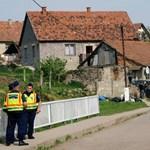 Rendőri utasítás: különös figyelmet kell fordítani a kisebbségekre