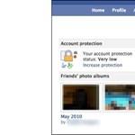 Ügyes trükkel húzta ki telefonszámunkat a Facebook