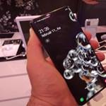 Nincs jobb kijelző a piacon – állítja a Galaxy S20 Ultráról a független tesztlabor
