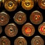 Új anyagot találtak fel: a fémhabot imádni fogják a rendőrök