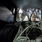 Magyarországon 5 darab van belőle, de mégis mire jó egy szuperszámítógép?