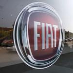 Nyomozók kutatták át a Fiat és az Iveco irodáit három országban