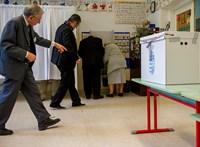 Húszezer kivándorolt magyar jelentkezett csak be szavazni