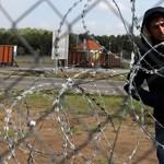 A NAV állítólag felkészült, de a dolgozók szerint még gondok vannak a bevándorlási különadóval