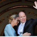 5,2 milliárd forintba került Albert herceg esküvője