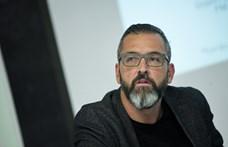 """""""Szörnyű, elmondhatatlan"""" - Rákóczi Feri is Srí Lankán rekedt"""