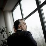 """Orbán a FAZ-nak: """"A kevésbé korrupt országok közé tartozunk"""""""