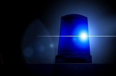 Légpuskával lelőtte ötéves öccsét egy nyolcéves gyerek Maros megyében