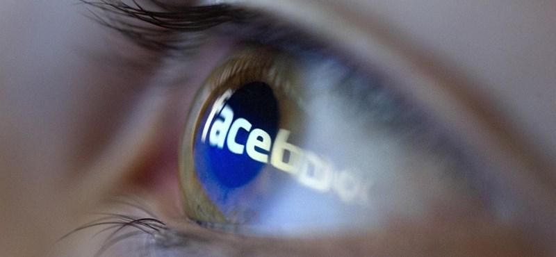 """Van a Facebooknak egy """"munkatársa"""", egész nap csak képeket és videókat néz, 100 ember se tudná lepipálni"""
