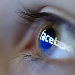 A Facebook mindenkit észrevesz: új dolgokra képes a mesterséges intelligenciája