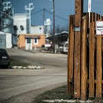 A Magyar Narancs megtalálta Mészáros Lőrincék új luxusházait