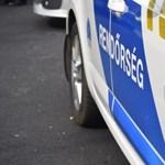 Úgy összevertek egy férfit Újbudán, hogy belehalt