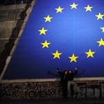 38 térkép, mely elmagyarázza egész Európát