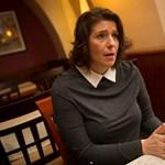 Dobrev Klára: Gyurcsány már nem szeretne miniszterelnök lenni