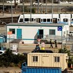 Lövöldözés történt a San Jose-i pályaudvarnál, többen meghaltak