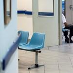 Lassú és elnéző az ÁNTSZ a kórházi felügyeleti eljárásoknál
