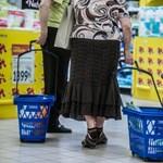 Bezárhatja veszteséges boltjait a magyar Tesco?