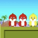200 angol gyermekmondóka a YouTube-on