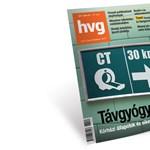 HVG: Balfácánvadászat