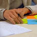 Három remek ötlet a könnyebb vizsgaidőszakért: online kurzusajánló