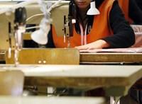 Óvintézkedésekkel vizsgázhatnak majd a szakképzésben tanuló diákok
