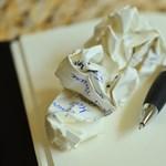 Vége a sajtpapírra firkált árajánlatoknak? Új rendszert kapnak a szakik