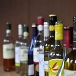 Az 5 legsúlyosabb tévhit a borról