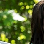 Nagyon készül Vajna Tímea az USA-ba  – angolul tanul, állampolgárságot kért