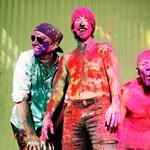 Csak úgy megtörténik - itt a Red Hot Chili Peppers új nagylemeze