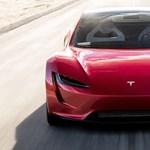 Az új Tesla még egy F1-es Ferrarit is legyorsulhat – videó