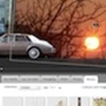 Látványos online kollázsok készítése fotókból, néhány kattintással