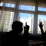 """""""Beláthatatlan következményei lesznek a lemaradásnak a gyerekek jövőjét tekintve"""""""