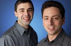 21 év után visszavonul a Google-birodalom éléről a két alapító