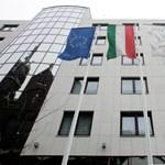 KSH: több vendég volt a magyar szállodákban januárban, mint egy éve