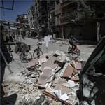 Figyelmeztetést adott ki az Eurocontrol a Szíria ellen tervezett légicsapások miatt