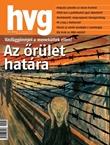 HVG 2015/26 hetilap