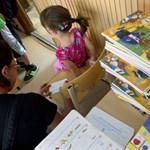 Csúfos bukás az állami tankönyvrendszer: egyre kevésbé kellenek a kísérleti tankönyvek