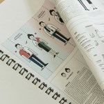 Handó rendelt egy arculati kézikönyvet, amely bugyiviselési iránymutatást is ad