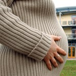Meg nem született gyerekek: a csok nem hoz fordulatot