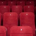 Törölte Christopher Nolan új filmjének bemutatóját a Warner