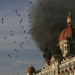 Aktivizálta magát a mumbai terrortámadásért felelős csoport