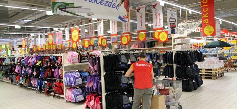 30 ezer forintot kaphatnak a szülők, ha a munkáltatók is úgy akarják