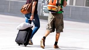 Brexit miatt zárva! Így alakul át az Erasmus-program 2021-től?