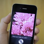 Most akkor melyik a legjobb okostelefon?