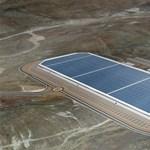 """A Teslánál feltalálhatták az akkumulátorok """"szent grálját"""", ami 1,6 millió km után sem megy tönkre"""