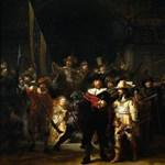 200 éve történt utoljára ilyen Amszterdamban