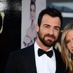 Itt egy érdekes elmélet Jennifer Aniston válásáról