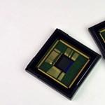 Samsung-bejelentés: jönnek a fantasztikus szelfi-kamerák