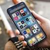 Most tényleg nem érdemes halogatnia, frissítse mielőbb az iPhone-ját, iPadjét