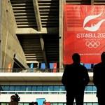 Tettre, helyre, befutóra: dönt az olimpiai bizottság